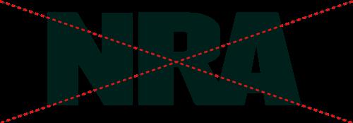 NRA-logo-x.png