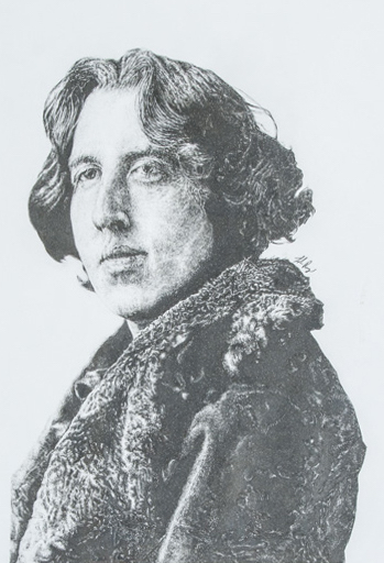 John Rooney