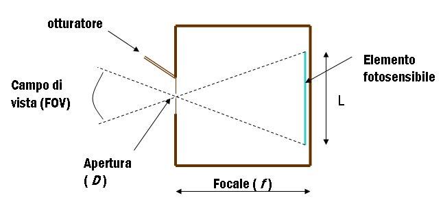 moda004.jpg