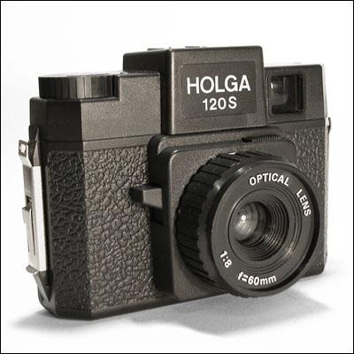 moda021.jpg