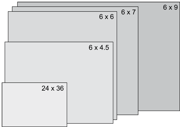 moda026.png