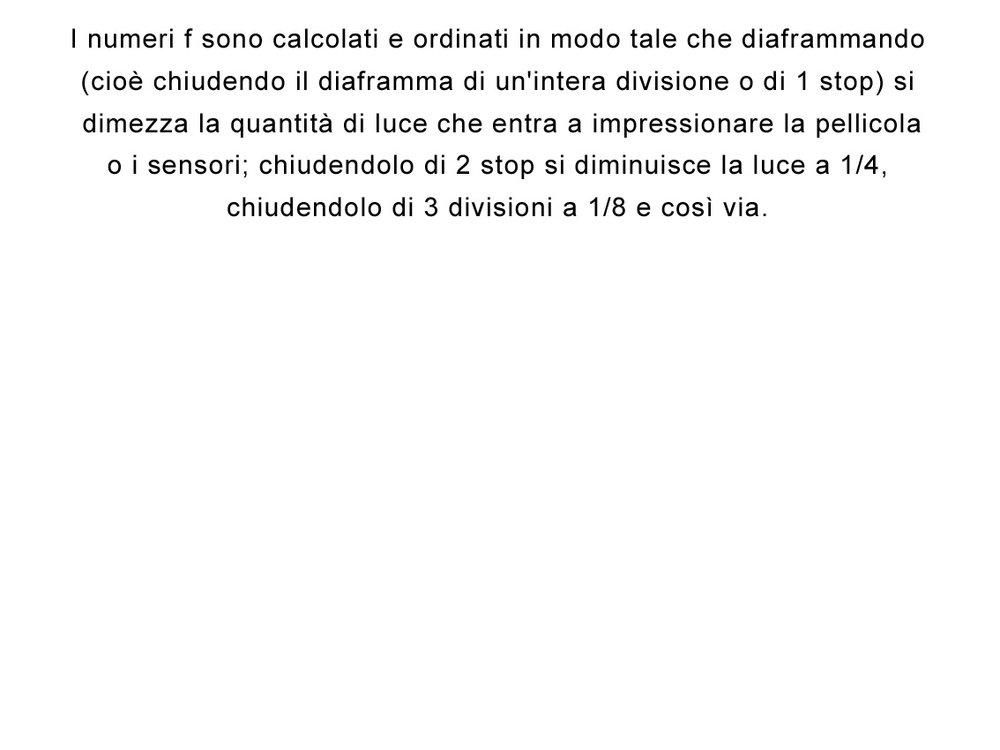 moda043.jpg