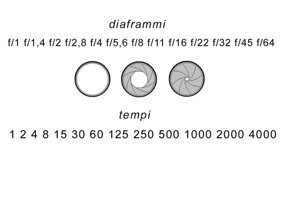 moda054.jpg