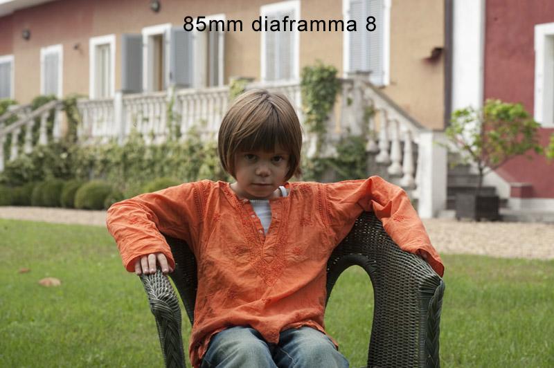 moda058.jpg