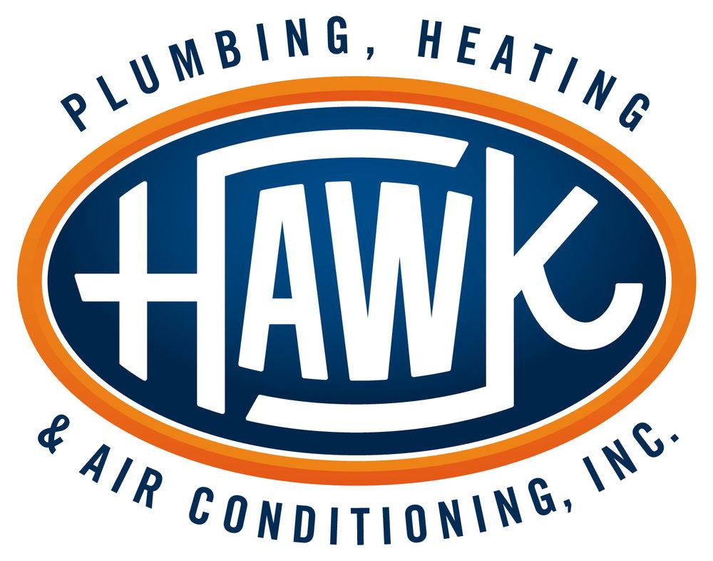 hawk_plumbing_RGB.JPG