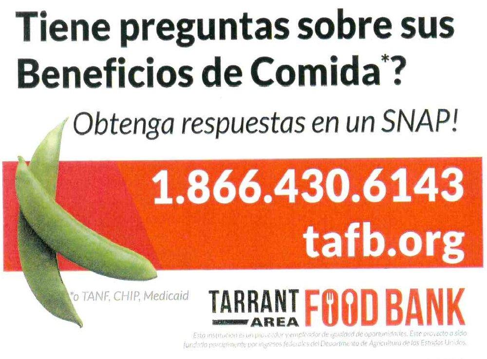 SNAP Spanish.jpg