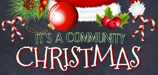 Community Christmas Logo.jpg