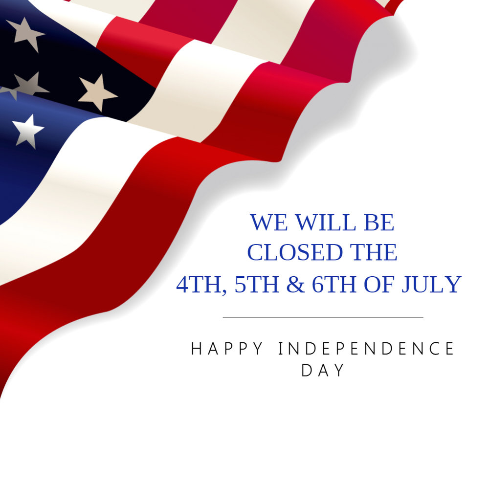 Copy of 4th of July - Made with PosterMyWall (1).jpg