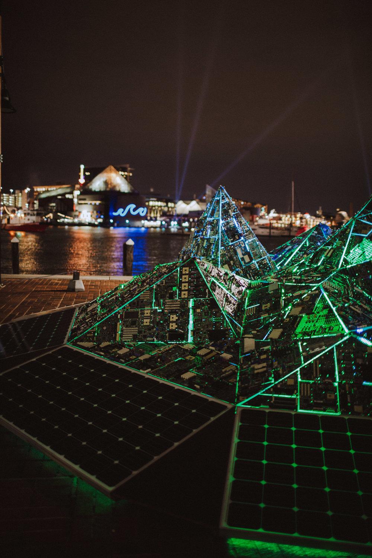 Baltimore-Light-City-Festival-4.jpg