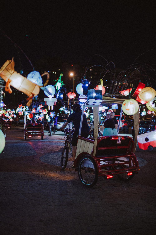 Baltimore-Light-City-Festival-6.jpg