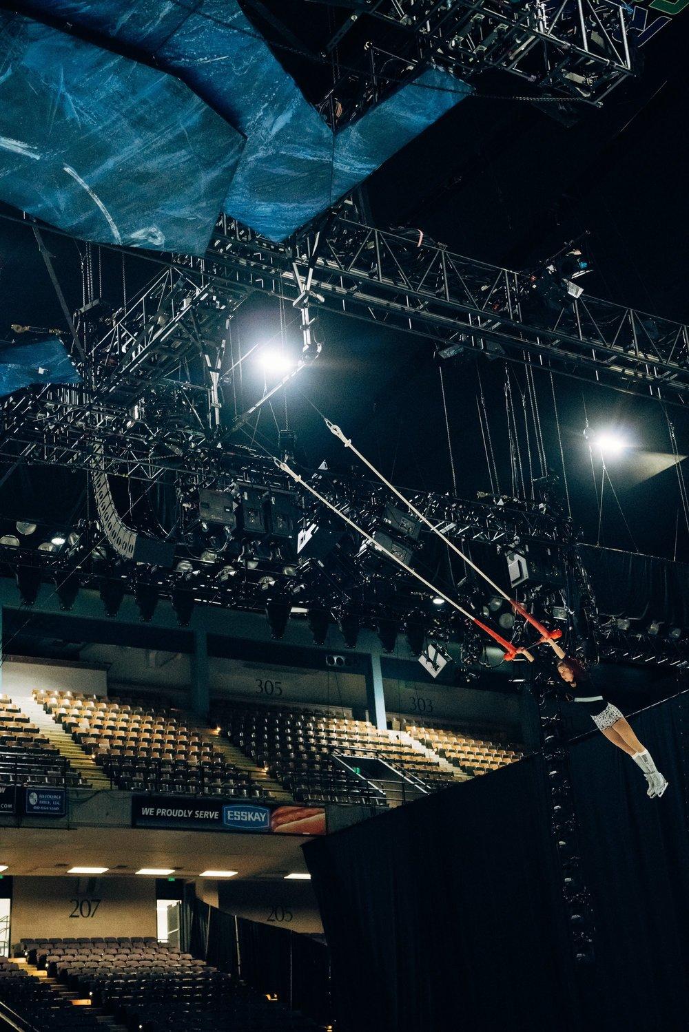 Cirque Du Soleil Crystal BTS-138.jpg