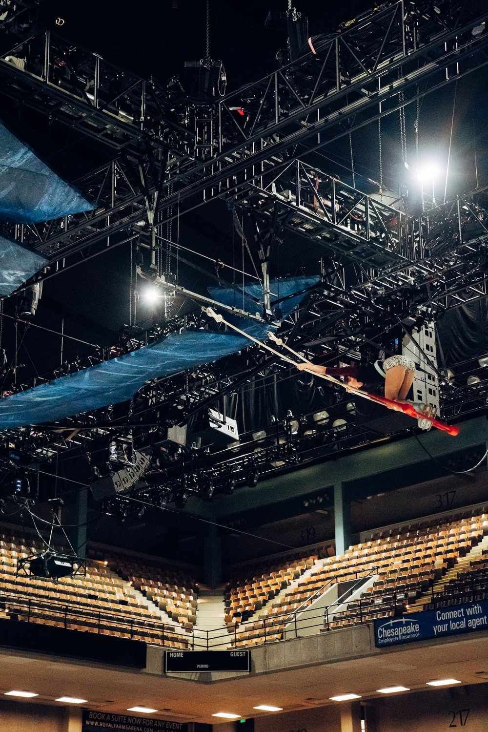 Cirque Du Soleil Crystal BTS-163.jpg