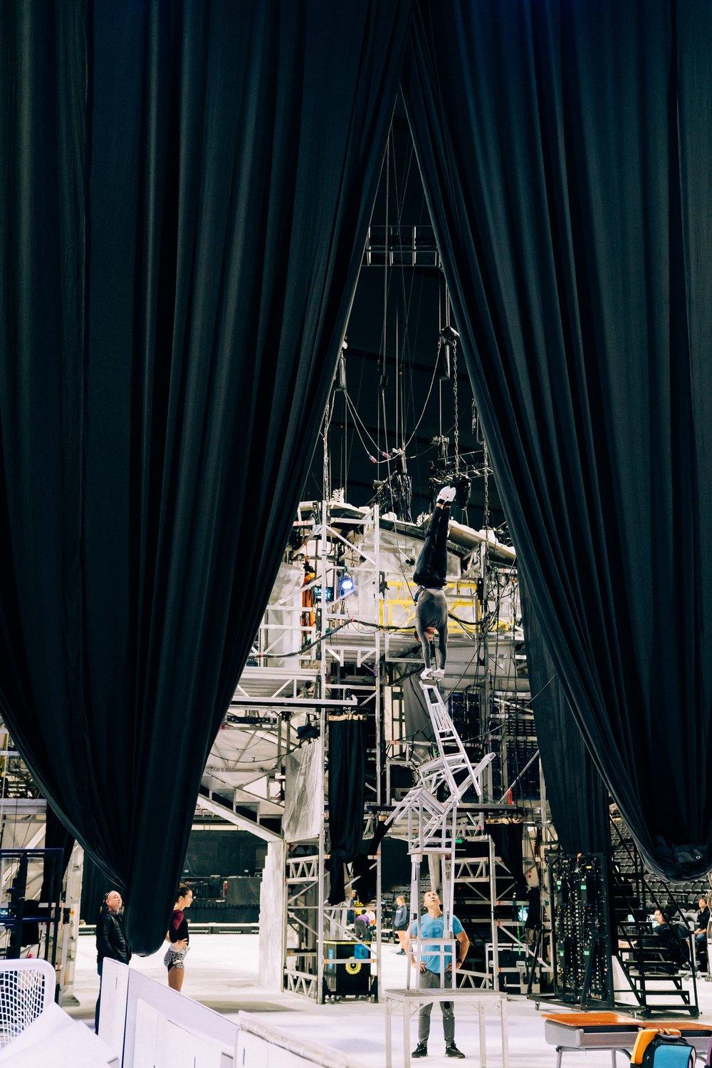 Cirque Du Soleil Crystal BTS-204.jpg