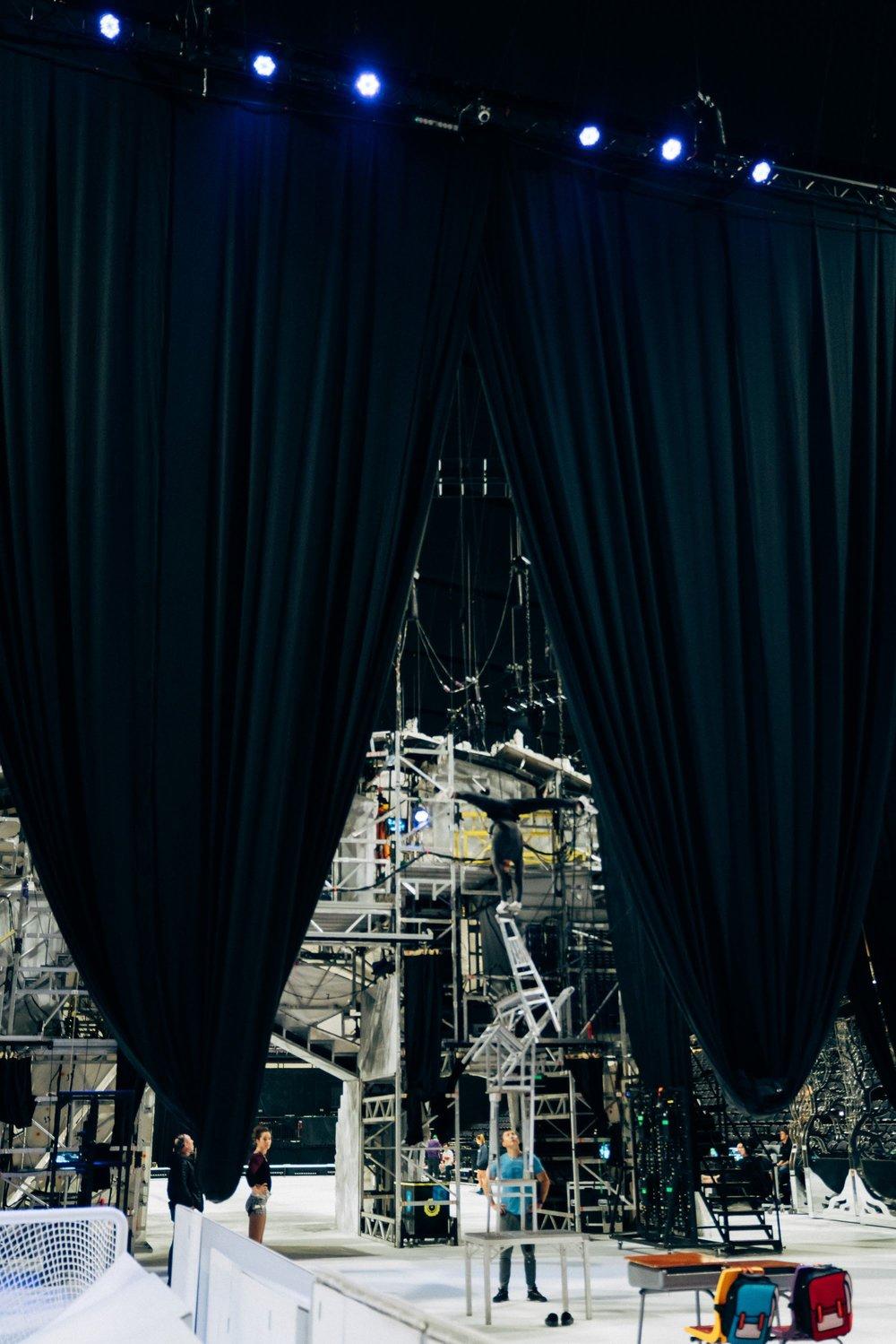 Cirque Du Soleil Crystal BTS-207.jpg