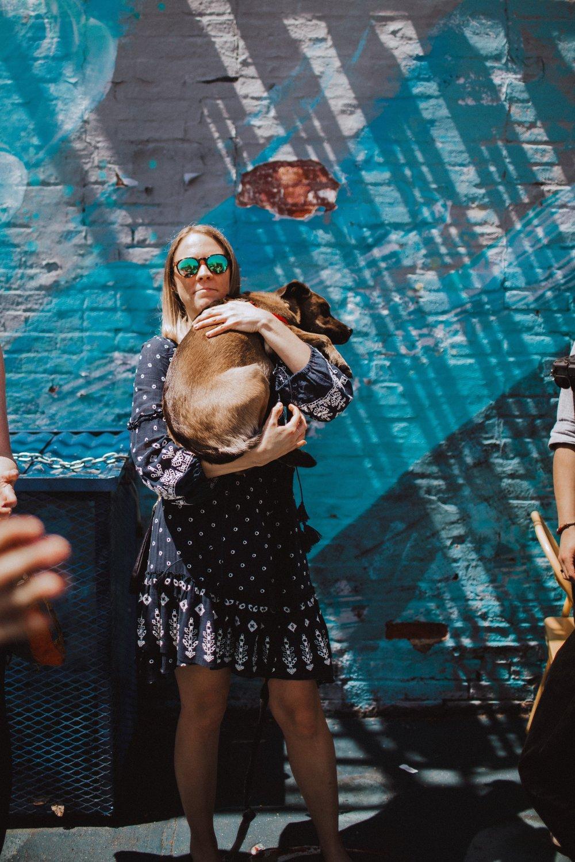 The-Bmore-Creatives-IGDC-Hampden-Photowalk.jpg