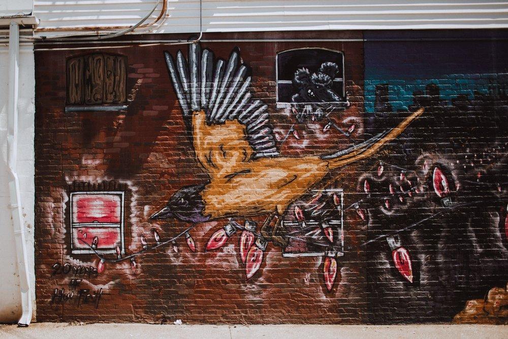 The-Bmore-Creatives-IGDC-Hampden-Photowalk-6.jpg