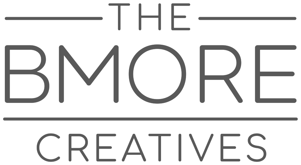 The Bmore Creatives