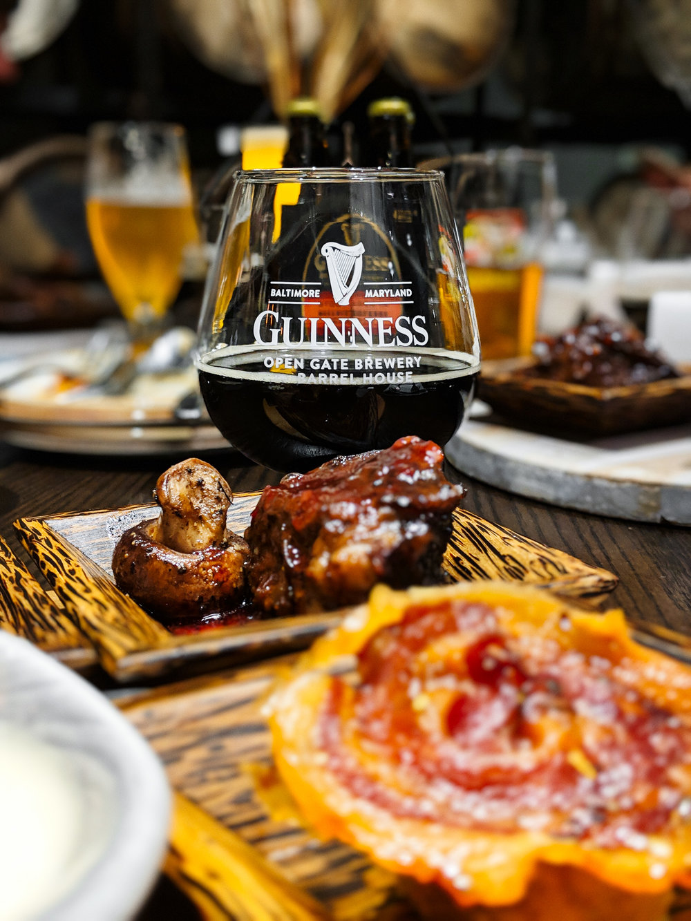 Guinness Event Nov 2018_TBC_10.jpg