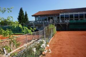 clubhaus2.jpg