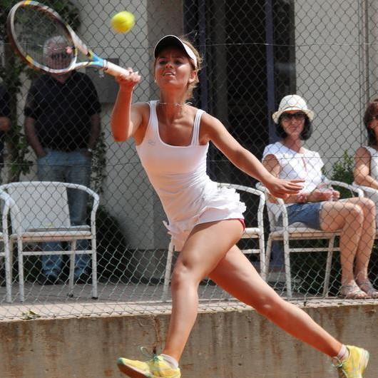 Tennis 1.0.jpg