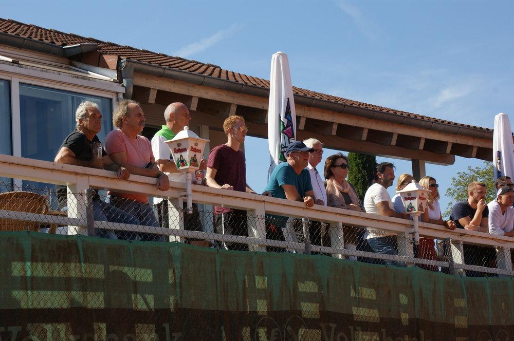 20180909 Stadtmeisterschaft (4).JPG