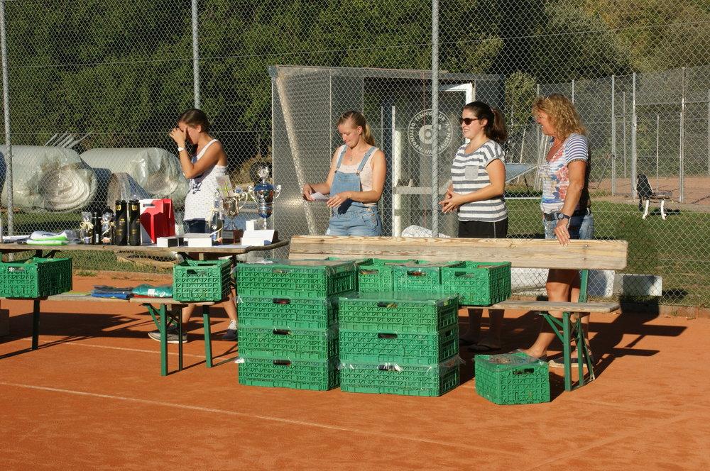 20180909 Stadtmeisterschaft (59).JPG