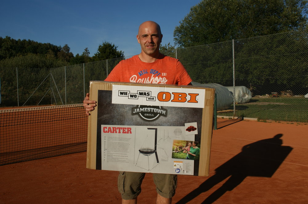 20180909 Stadtmeisterschaft (67).JPG