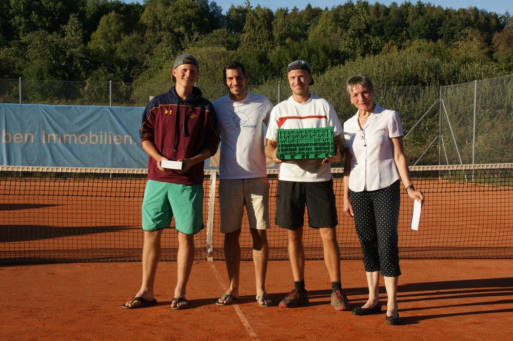 20180909 Stadtmeisterschaft (78).JPG