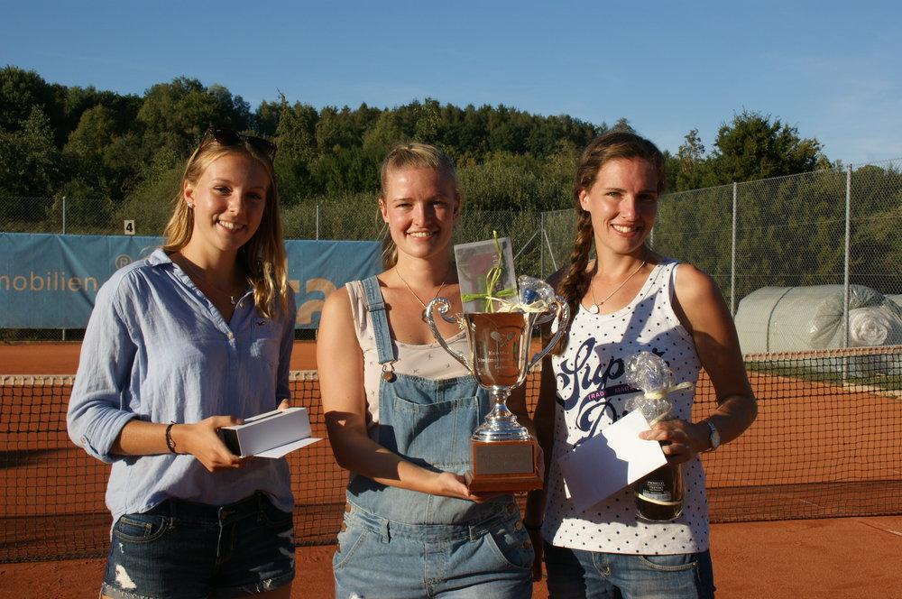 20180909 Stadtmeisterschaft (80).JPG