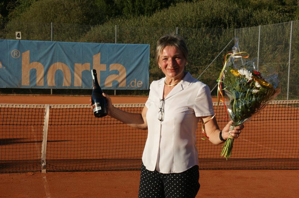 20180909 Stadtmeisterschaft (86).JPG