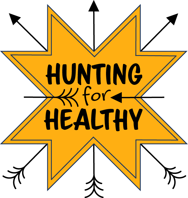 Hunting For Healthy