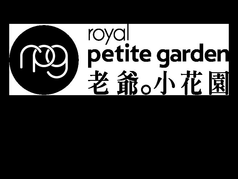 Royal Petite Garden.png