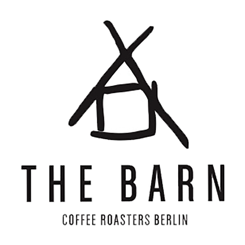 Barn Berlin.png