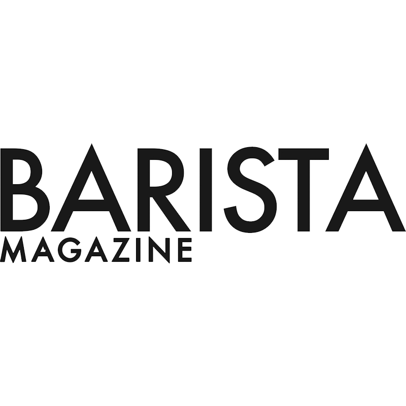 Barista Magazine.png