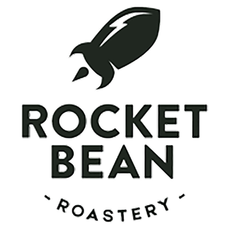 Rocket Bean.png