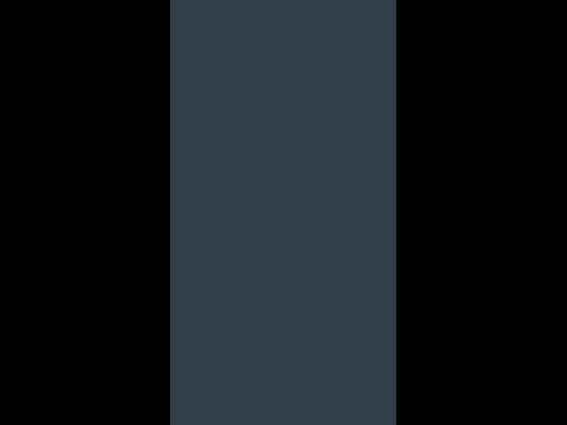 Wakaola.png