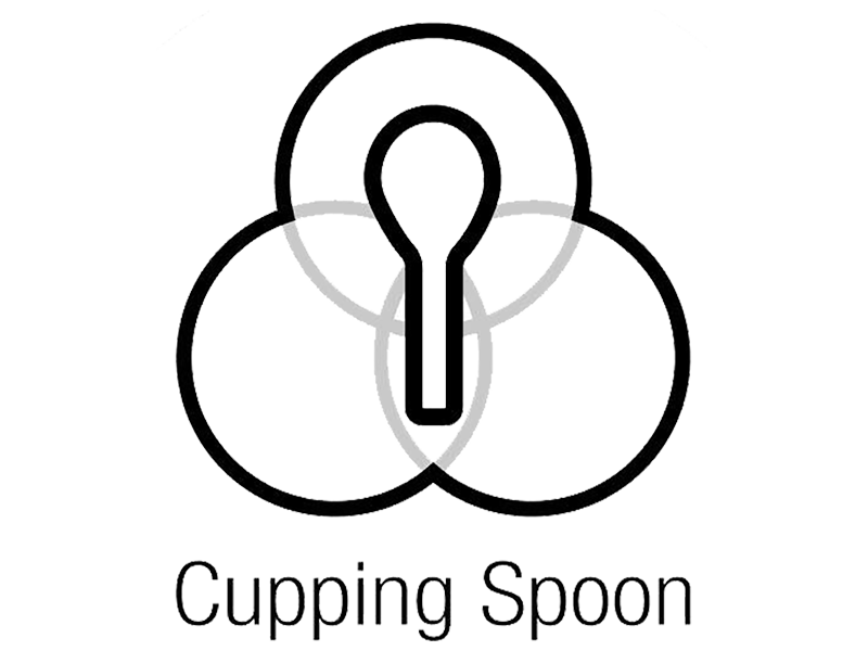 Cupping Spoon.png