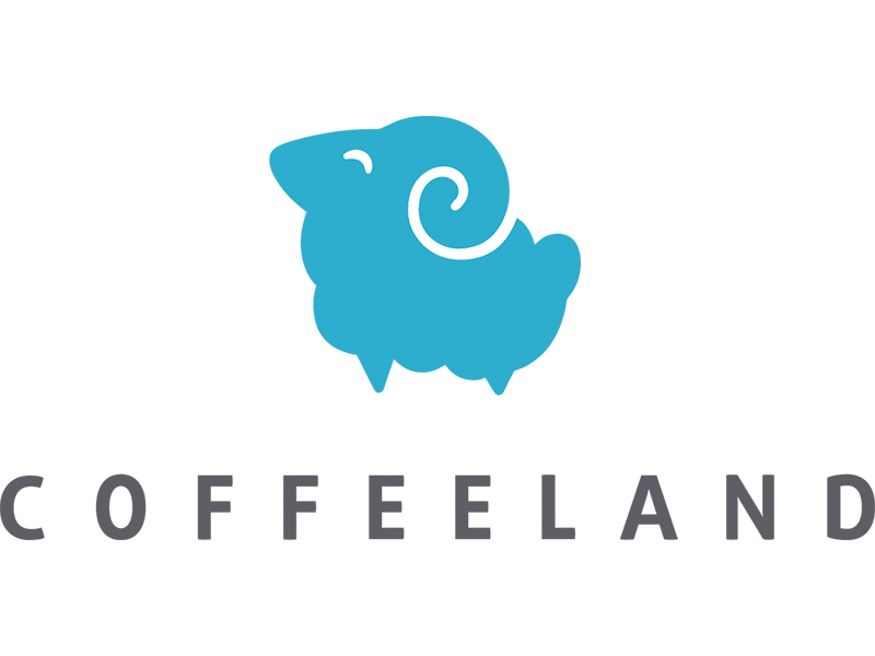 Coffeeland.png