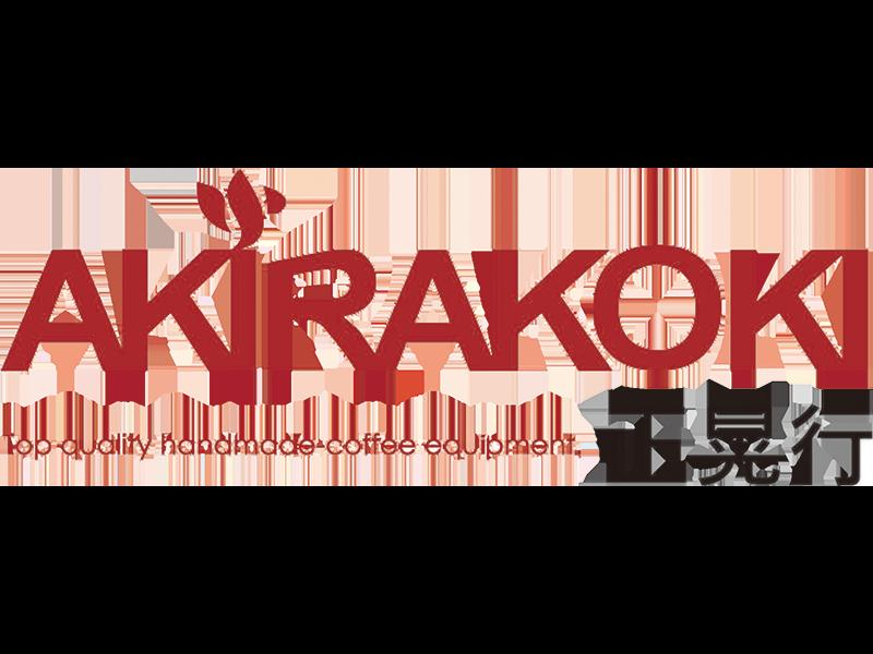 Akirakosi.png