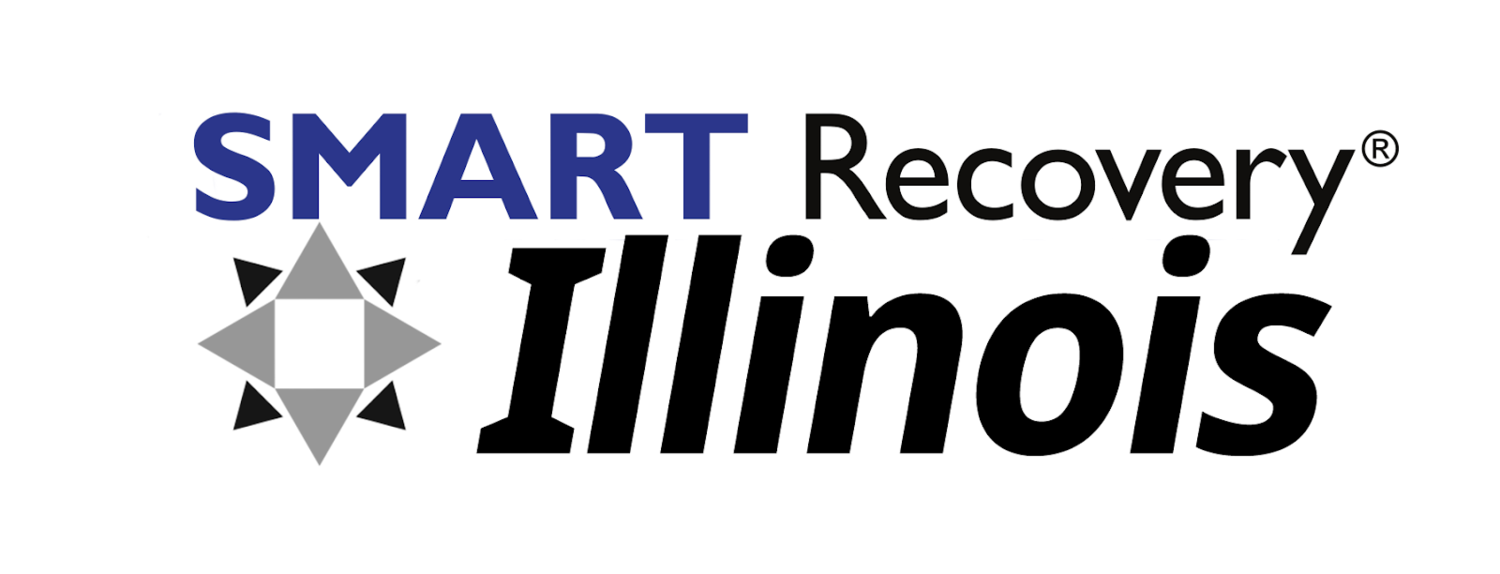 SMART Recovery Illinois
