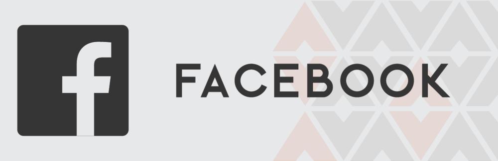 Like us on Facebook! -