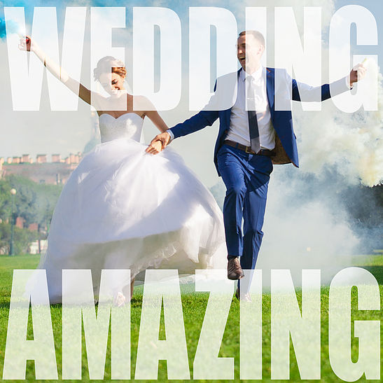 wedding amazing.jpg
