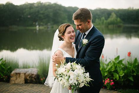 weddingamazing 2.jpg