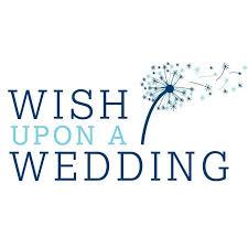 wishuponawedding.jpg