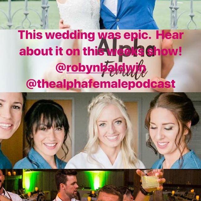 Link in bio! ##weddingplanningpodcast #wedding #bride #weddings #brides #newjerseywedding #newjerseybride #weddings #americanbride #makeyourweddingamazing #weddingpodcast  #weddinghacks #weddingamazing.  #weddingideas #weddingreceptionideas #weddingplanning #perfectwedding #getting married #aprilkelly