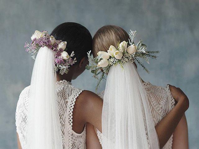 #Gorgeous #wedding #weddinghair #weddingdress