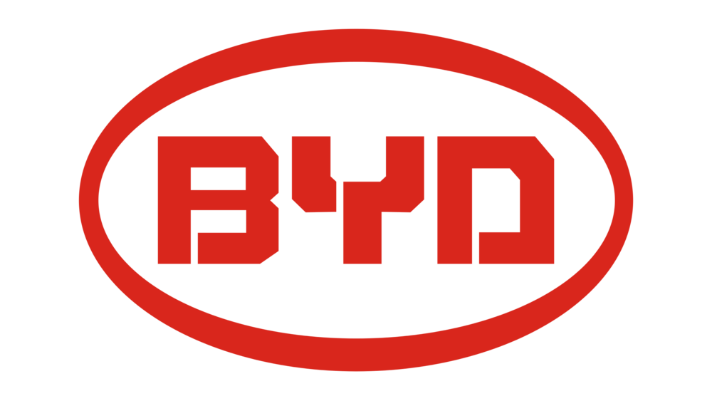 BYD-logo-2007-2560x1440.png