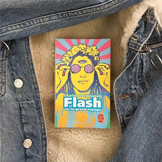 flash_ou_le_grand_voyage.jpg