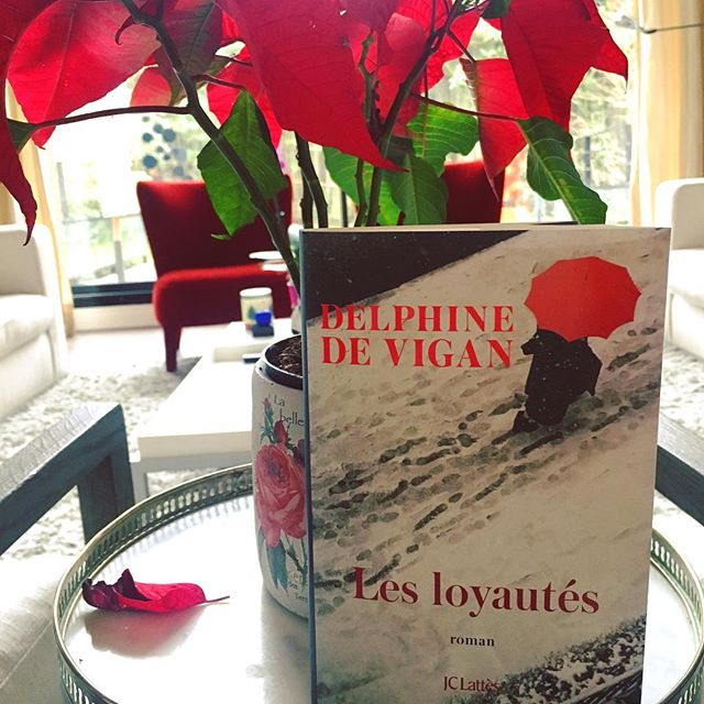 les_loyautes.jpg