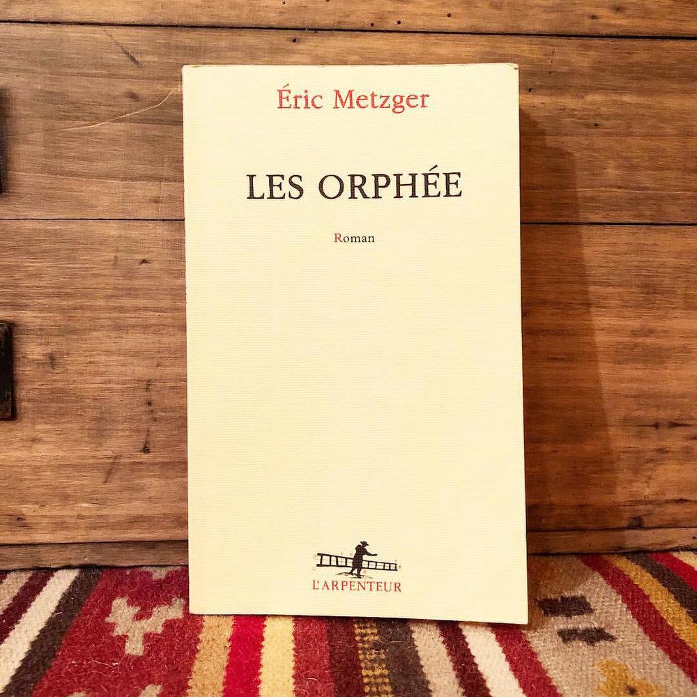 les_orphee.jpg